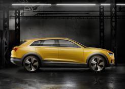 Audi h-tron concept 2016_audicafe_2