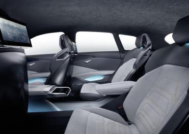 Audi h-tron concept 2016_audicafe_8