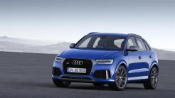 RS Q3 performance_audicafe_5