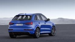 RS Q3 performance_audicafe_6
