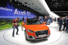 Audi Q2_audicafe_1