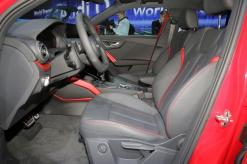 Audi Q2_audicafe_103