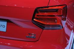 Audi Q2_audicafe_109