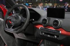 Audi Q2_audicafe_110