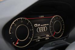 Audi Q2_audicafe_111