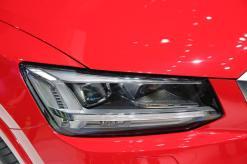 Audi Q2_audicafe_112