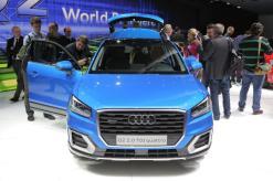 Audi Q2_audicafe_113