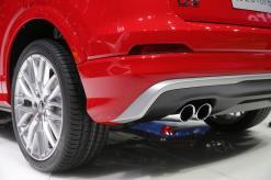 Audi Q2_audicafe_121