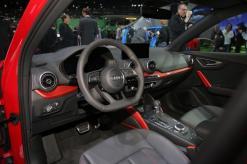 Audi Q2_audicafe_122