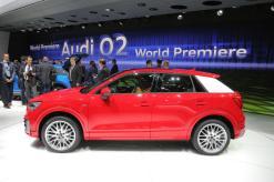 Audi Q2_audicafe_123