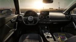 Audi Q2_audicafe_127