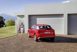 Audi Q2_audicafe_62