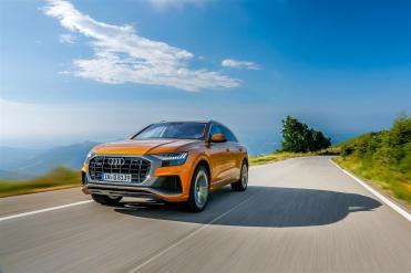 media-Audi Q8 04