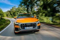 media-Audi Q8 05