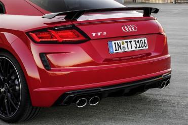 media-Audi TTS Competition_010