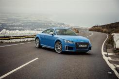 media-Audi TTS Coupe?_001