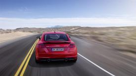 media-Nuova Audi TT Coupe?_03
