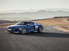 resized_Audi R8 2019_006