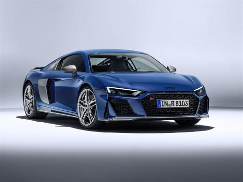 resized_Audi R8 2019_011