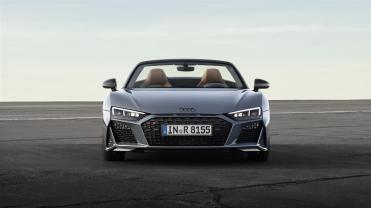 resized_Audi R8 2019_020