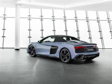 resized_Audi R8 2019_024