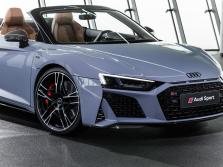 resized_Audi R8 2019_025
