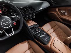 resized_Audi R8 2019_028