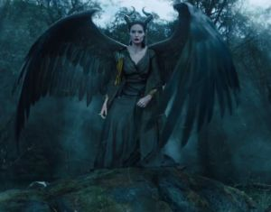 18-maleficent-trailer