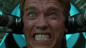 Arnold-Total-Recall-1990