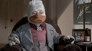 Howard_the_Duck_(Earth-58470)_0001