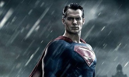 Weekly Roundup 7/7/14:  Lackluster Releases, BvS Rumor Mill, and Jimi