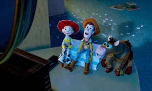 Toy-Story-2-001