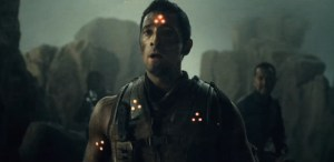 adrien_brody_predators-predators-2-will-schwarzenegger-be-involved