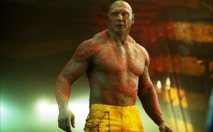 Drax-The-Destroyer-Guardians-of-The-Galaxy