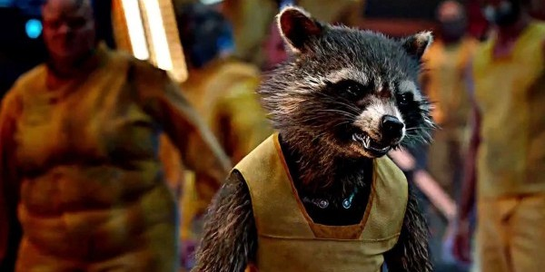 Weekly Roundup: James Gunn Debunks Major Guardians 2 Rumor