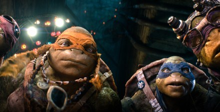 What We're Watching: 8/7/14