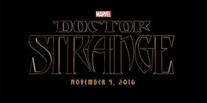 Doctor-Strange-Movie-Logo-Official