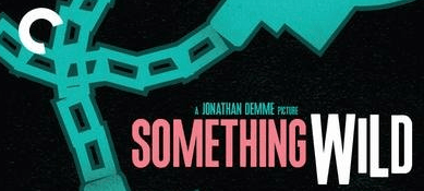 Criterion Discovery:  Something Wild