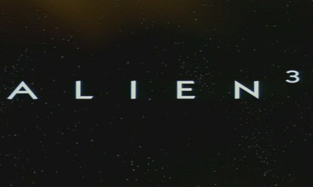In Defense of Alien 3: Assembly Cut