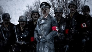 dead-snow-2-dead-snow-nazis-in-the-zombie-genre