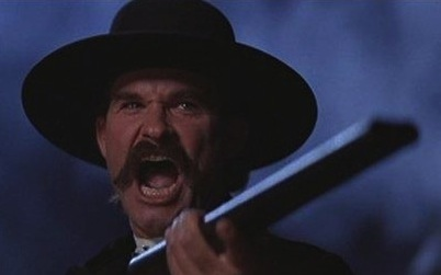 Netflix Hidden Gem #19: Tombstone
