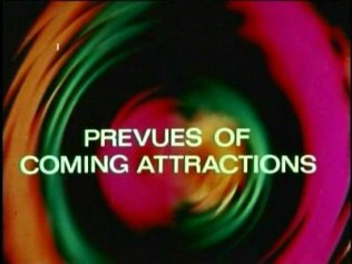 previews-of-coming-attractions1-copy