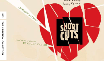 Criterion Discovery:  Short Cuts
