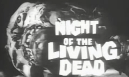 George A. Romero: Birthday of the King of the Undead