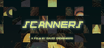 Criterion Discovery: Scanners