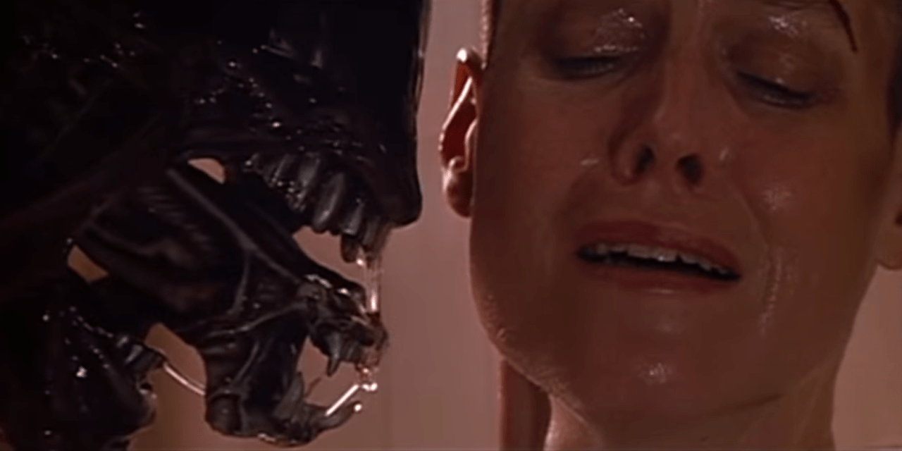 Alien: The Most Unique Franchise