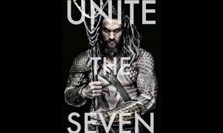 James Wan Confirmed As Aquaman Director