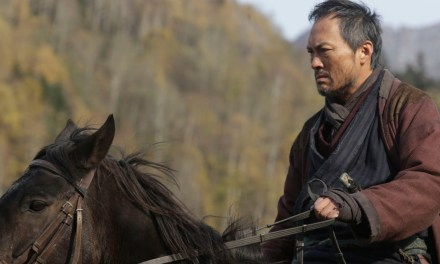 Three Asian Remakes of American Movies