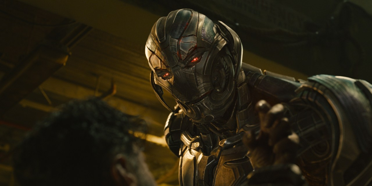 Ranking the Villains of the Marvel Cinematic Universe