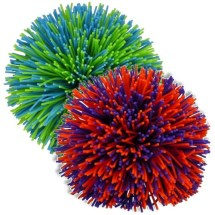 large_50_koosh-balls